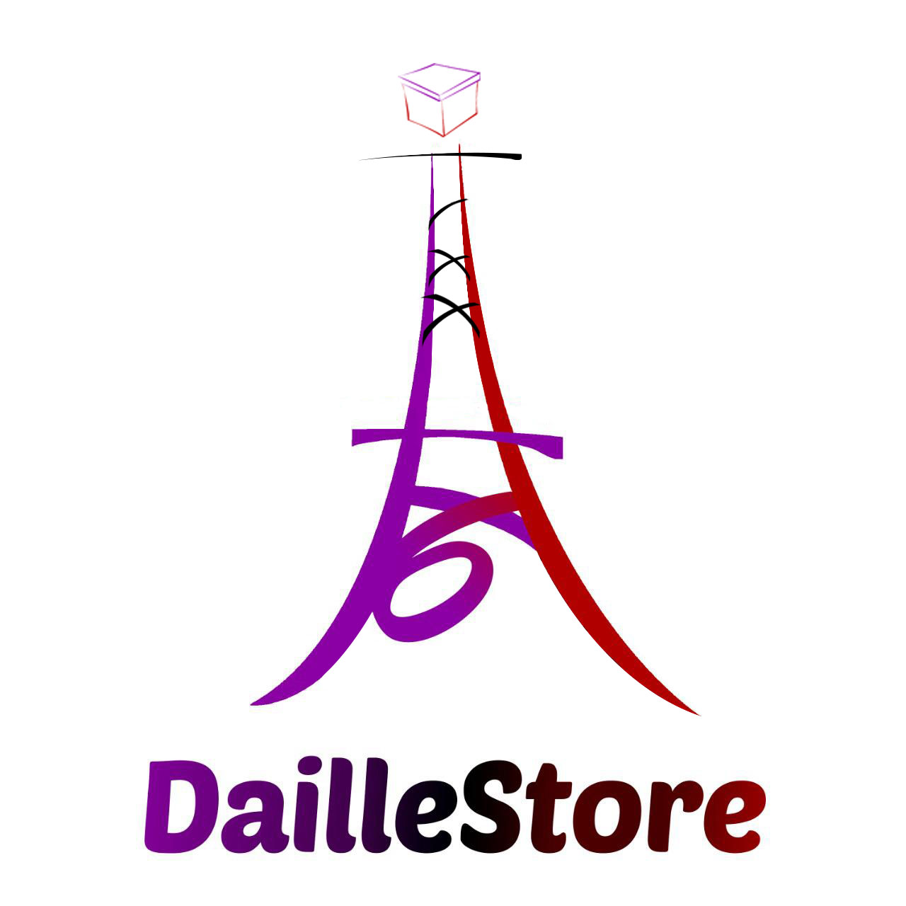 Daille Store